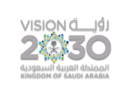 logo2030